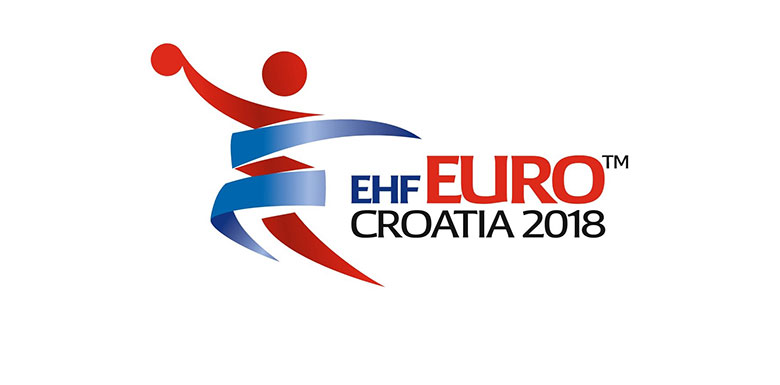 Handball European Championships