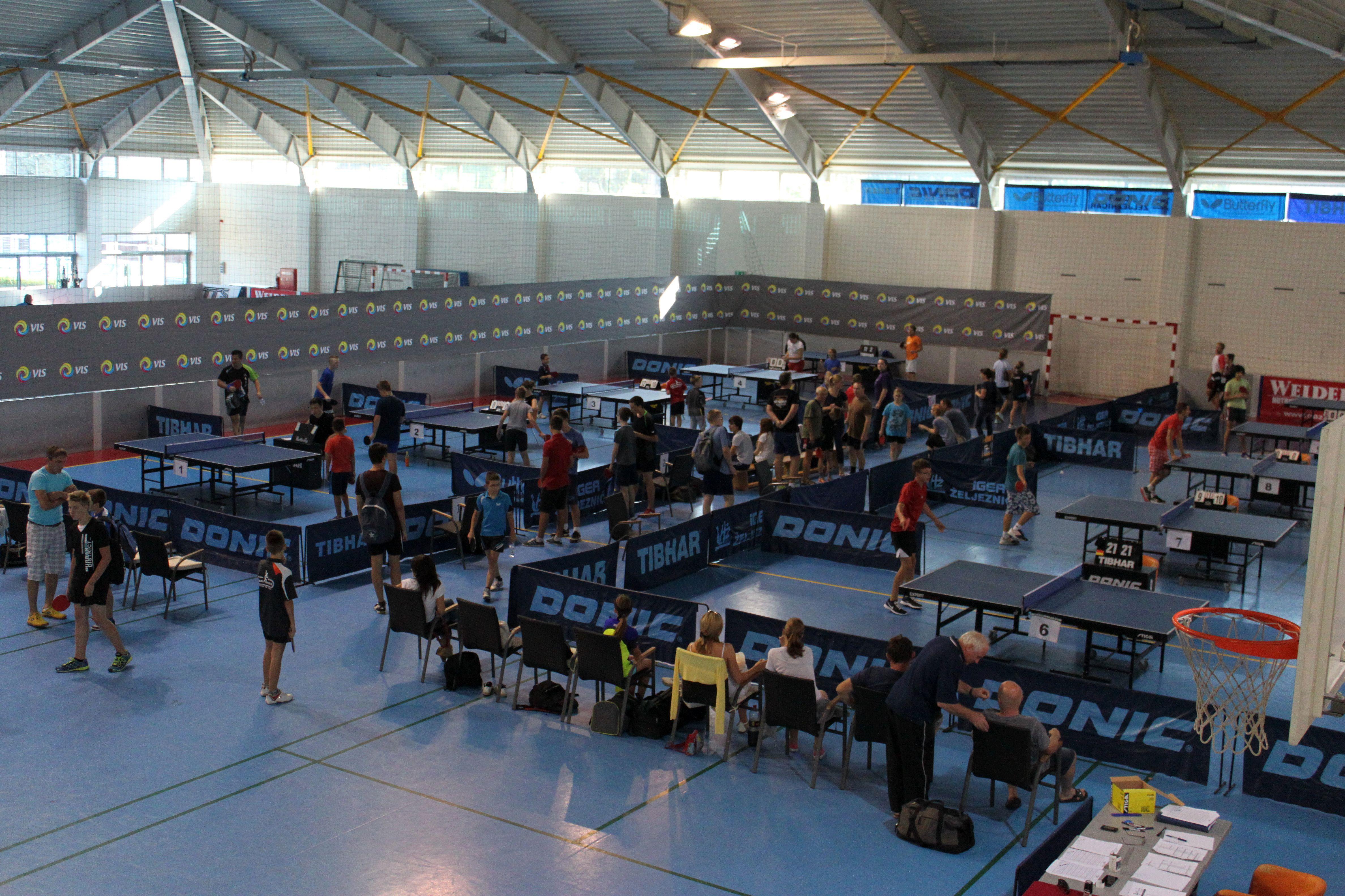 5VzPong 001 stolni tenis