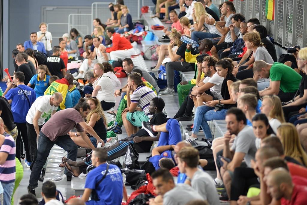 Arena_savate_svjetsko_prvenstvo_08