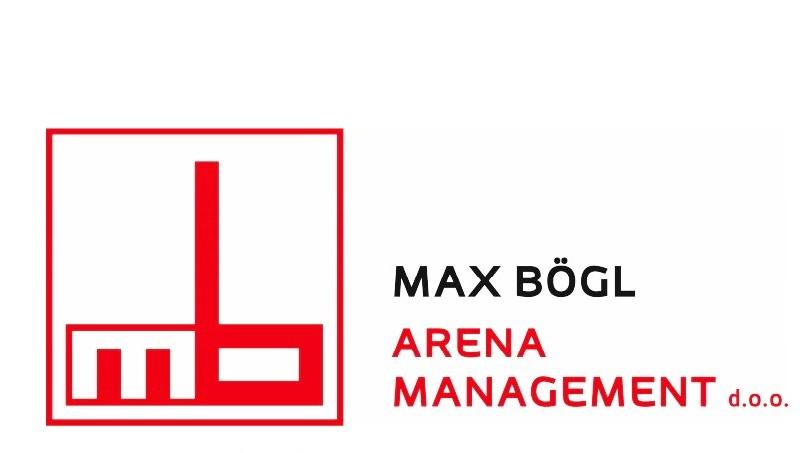 arena-management_124758
