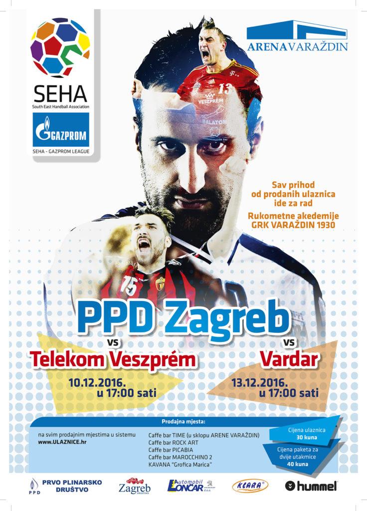 PPD Zagreb _Veszprem_Vardar plakat tisak.cdr