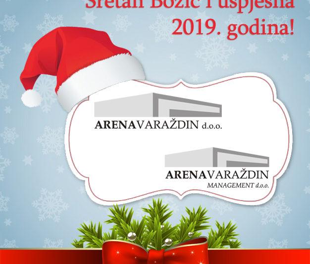 Arena_Varazdin_cestitka_2019_v3