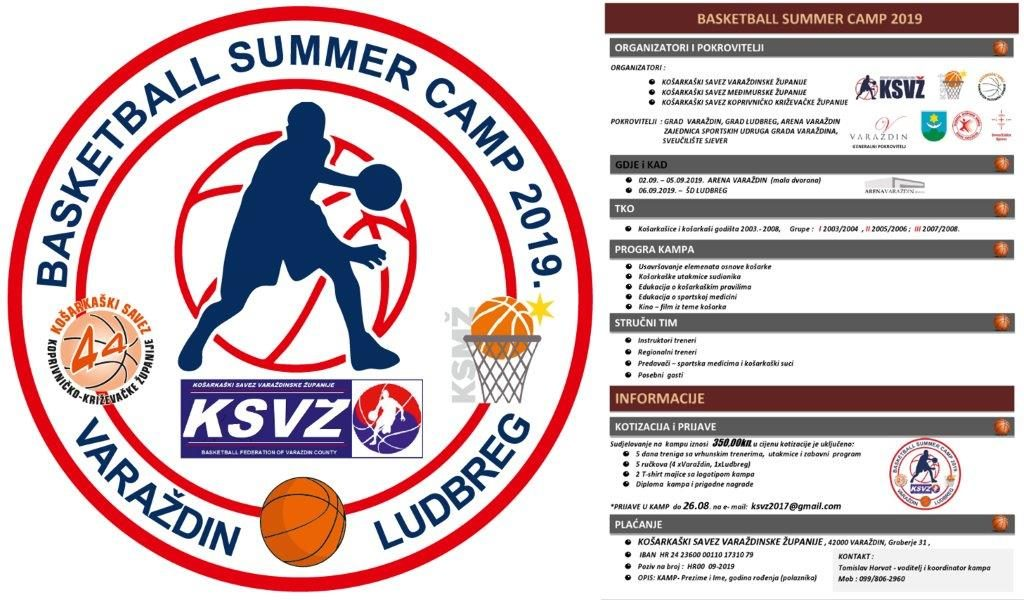 BASKETBALL_SUMMER_CAMP_2019_1+1