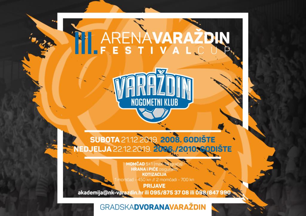 arenavarazdin-cup 2019